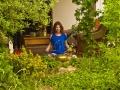 Efecto Yoga Málaga-  El Reencuentro