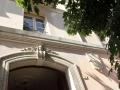 Efecto Yoga Málaga - Edificio Nobel