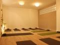 Sala Ombala (Efecto Yoga Málaga)