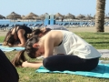 efecto yoga málaga 02