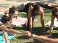 efecto yoga málaga 05