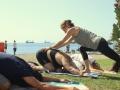efecto yoga málaga 07