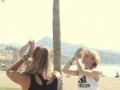 efecto yoga málaga 09