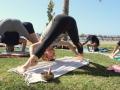 efecto yoga málaga 10