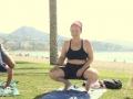 efecto yoga málaga 14