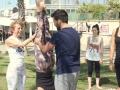 efecto yoga málaga 16