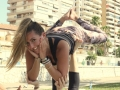 efecto yoga málaga 20