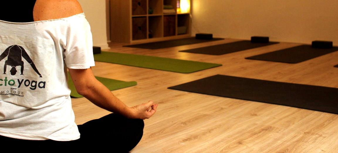 Club de Meditación