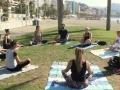 efecto yoga málaga 01