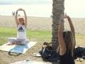 efecto yoga málaga 03