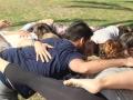 efecto yoga málaga 06
