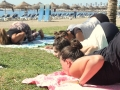 efecto yoga málaga 08