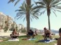 efecto yoga málaga 15